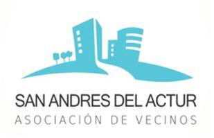 40 Aniversario de la Asociación de Vecinos San Andrés