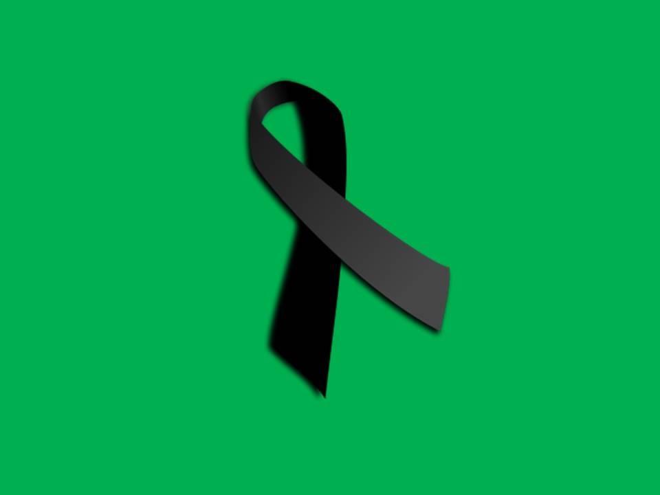 Condena y repulsa por por los atentados de las últimas horas