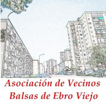 LA A.VV. BALSAS DE EBRO VIEJO PUBLICA LA MEMORIA DE ACTIVIDADES DEL AÑO 2017