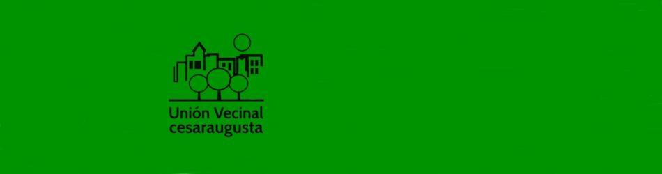 Las Asociaciones del Casco Histórico integradas en la Unión Vecinal NO están de acuerdo con las publicaciones sobre la iglesia Magdalena.